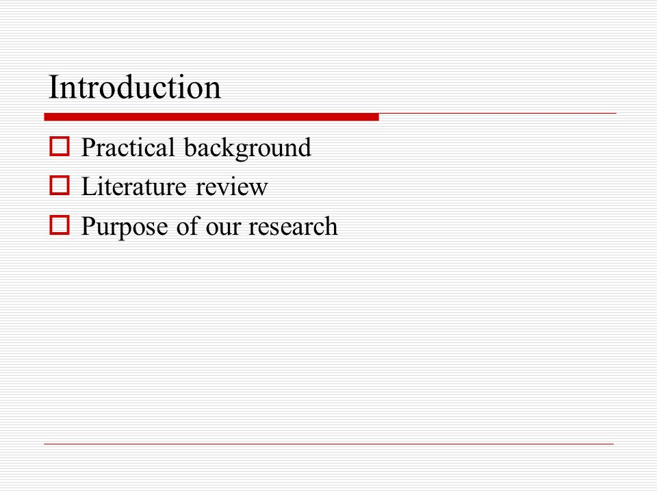 synopsis of phd thesis in management Our phd expert professors provide standard phd thesis writing services, thesis writing service with online guidance and support we also provide research paper writing services for international journals, we deliver premium dissertation writing services according to university guidelines.