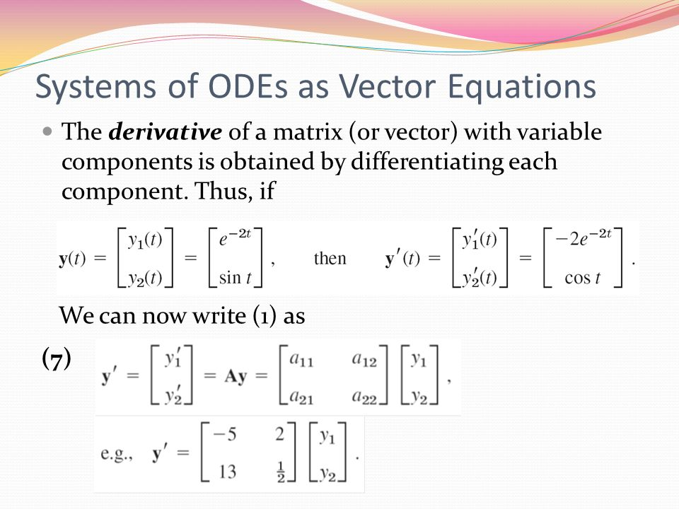 express vector as a linear combination calculator