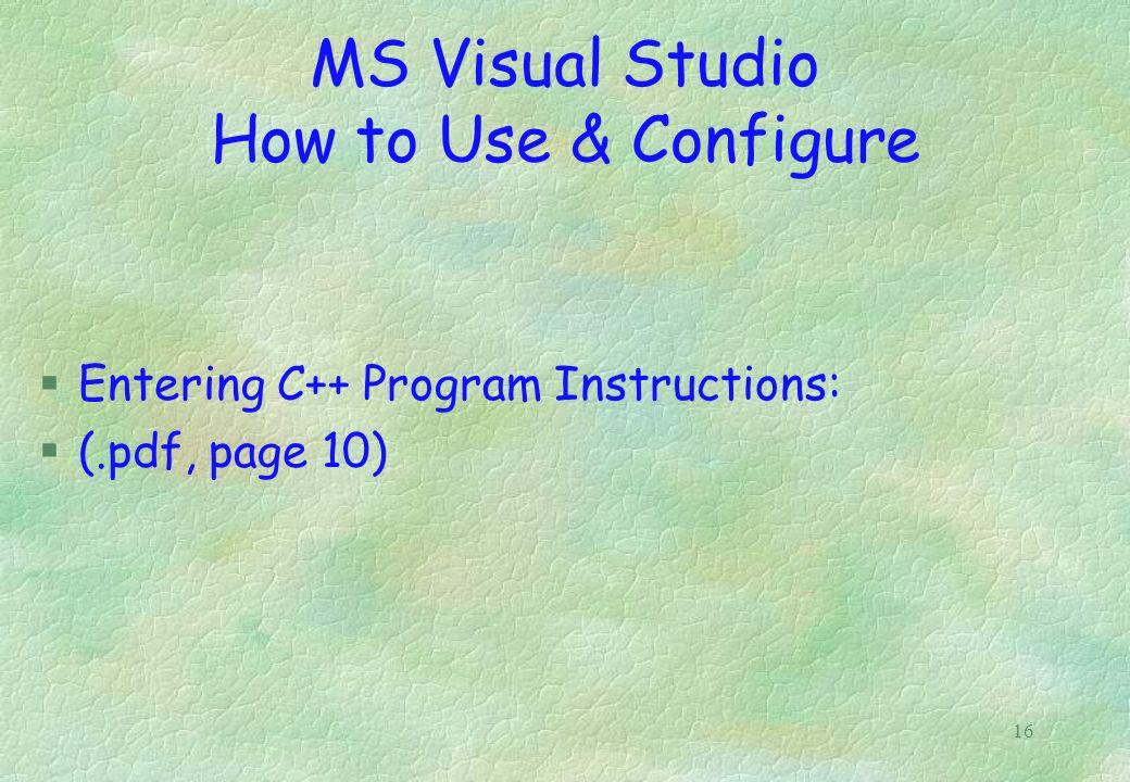 Visual Basic 2010 How To Program Deitel Pdf