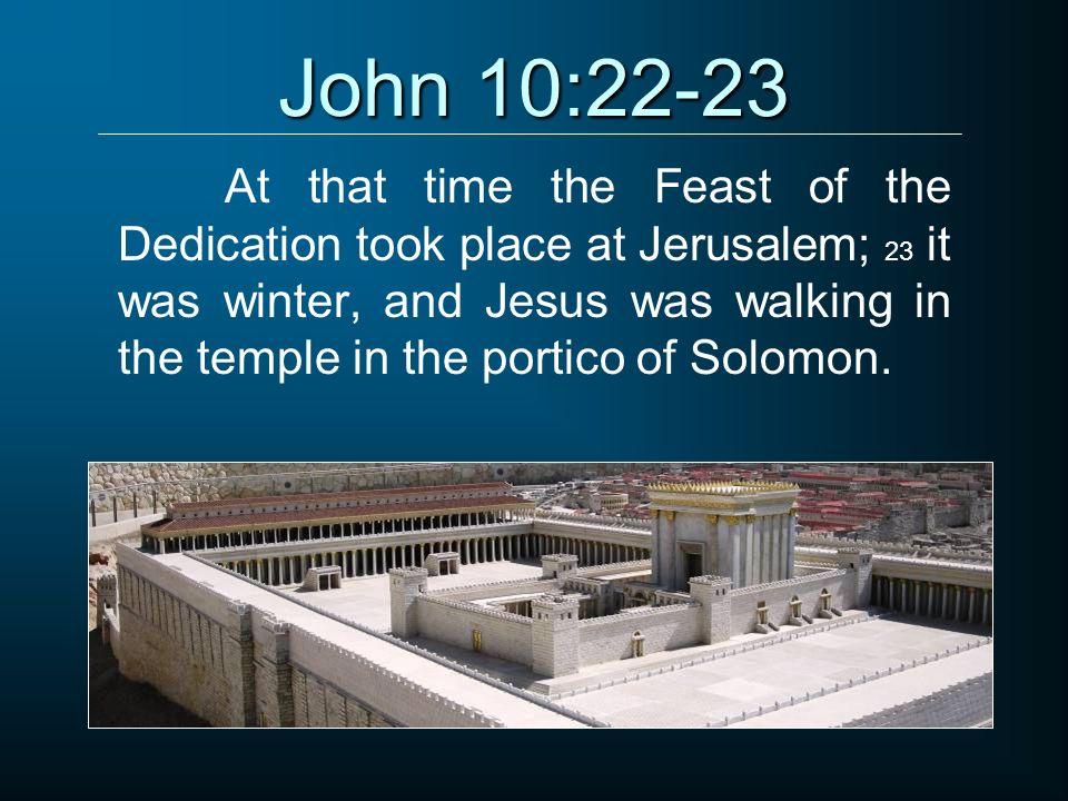 Kuvahaun tulos haulle John 10:22