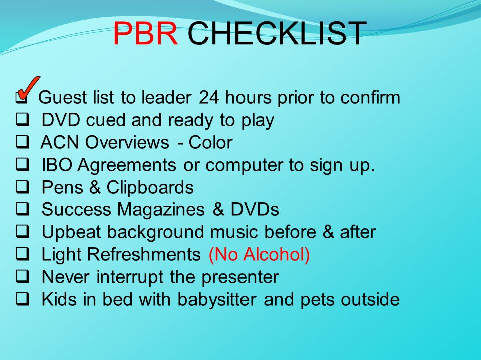Quick Start Quick Start Training Updated July 1 Ppt Download