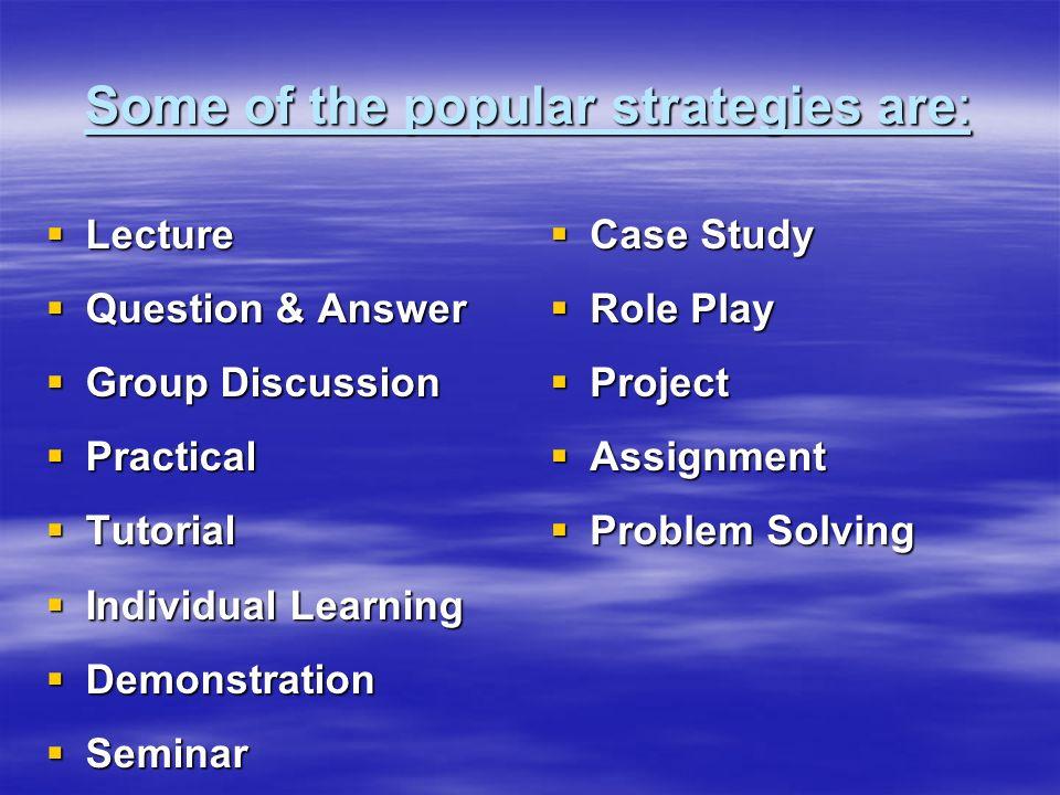 Teaching through Practical & Laboratory work – Integration theory