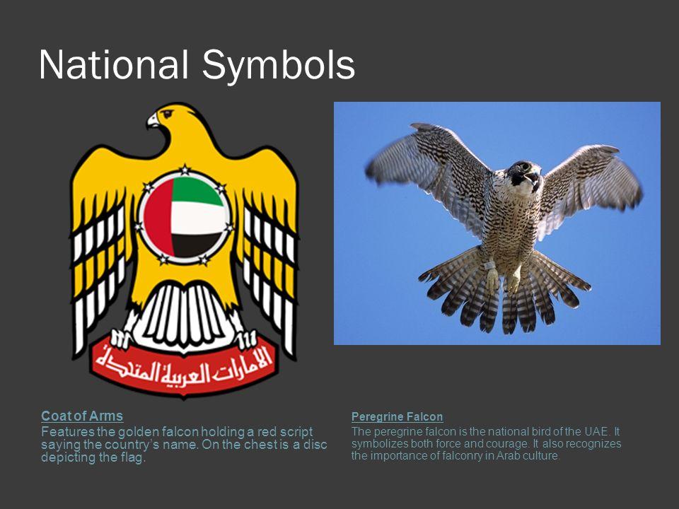 Lincoln Key – Period 1  United Arab Emirates – Location / History
