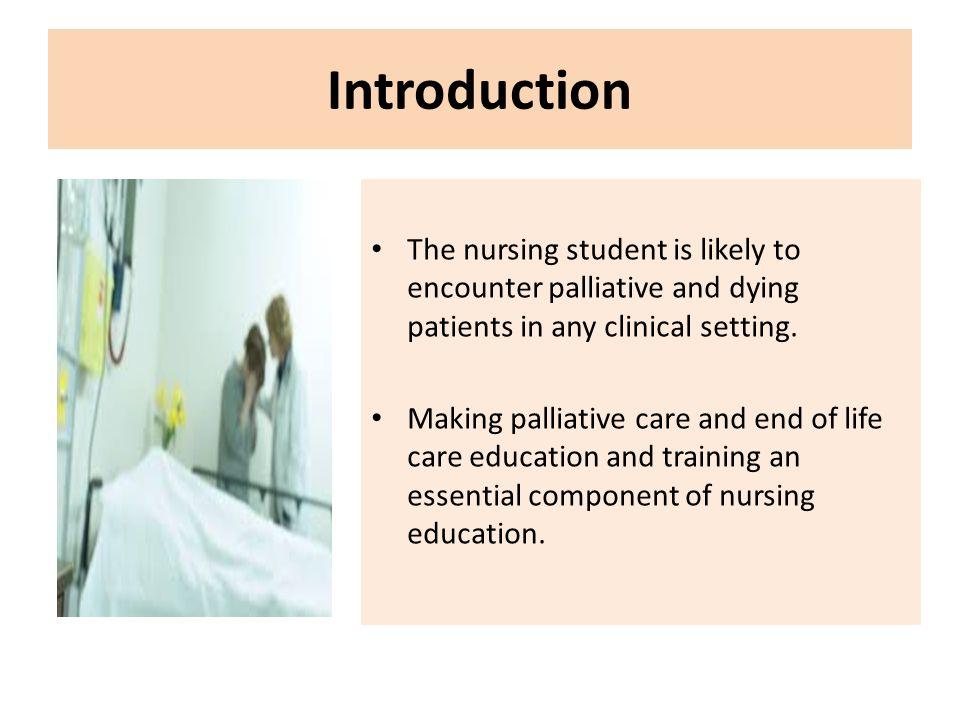 Semra Aciksoz Rn Phd Gonul Kurt Rn Phd Gulhane Military Medical Academy School Of Nursing Ppt Download