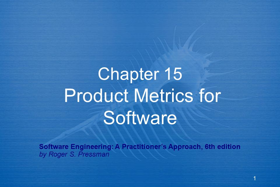 Software engineering 6th edition: buy software engineering 6th.