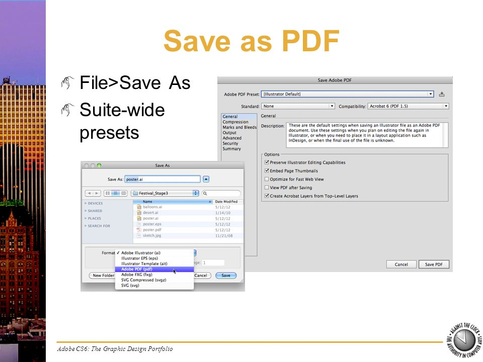 Adobe Illustrator Cs6 Revealed Pdf