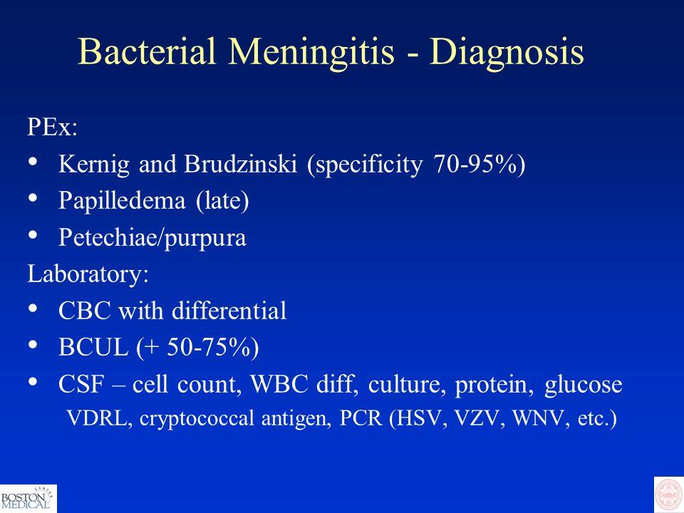 Infectious Disease Emergencies Carol Sulis, MD Associate