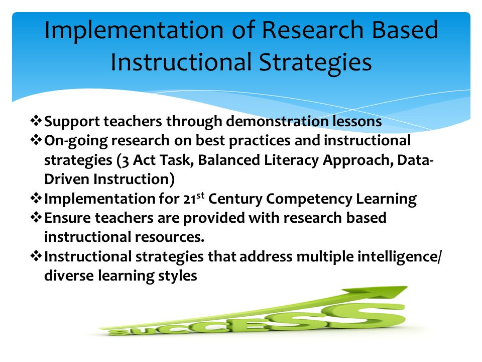 research based best practices in l2 literacy Programs that provide research-based, age-appropriate instruction in early language and literacy skills can ensure that english language learners enter school equipped with the tools they need to be successful learners in kindergarten and beyond (ballantyne et al, 2008.