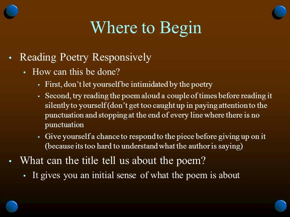 the secretary chant poem analysis