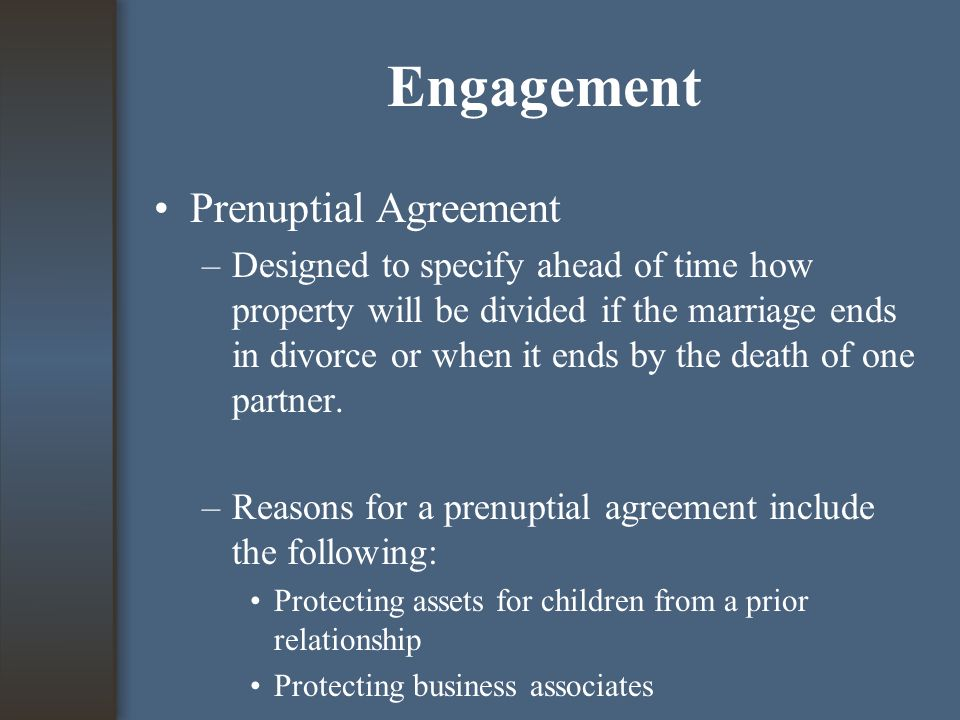 Choices In Relationships Chapter Seven Mate Selection Ppt Download