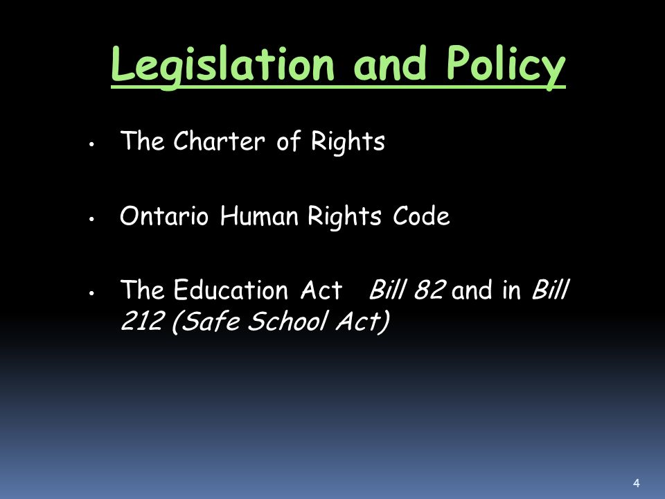 Would Special Education Rights Be Safe >> Building Up Your Knowledge Special Education 1 The Placement Of