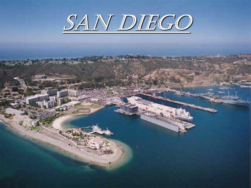 San Diego Hard Rock Hotel San Diego 4 Star Hotel Parking Surcharge Parking Garage Per Night 72 52per Person Per Night Facilities Sauna Ppt Download