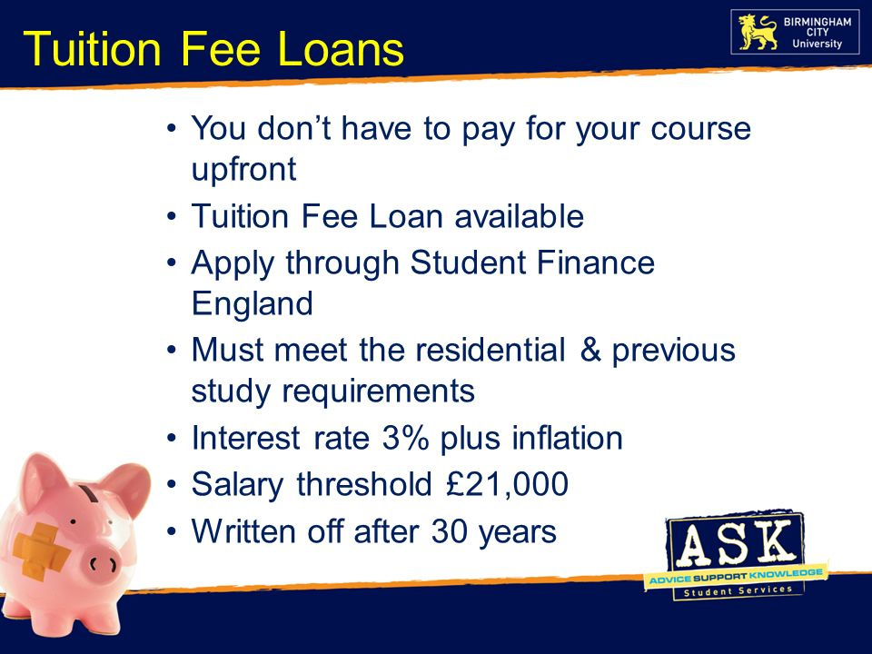 Student Finance for full time undergraduates starting BSc Social Work in September 2012 By Harj Singh Student Services. - ppt download - 웹