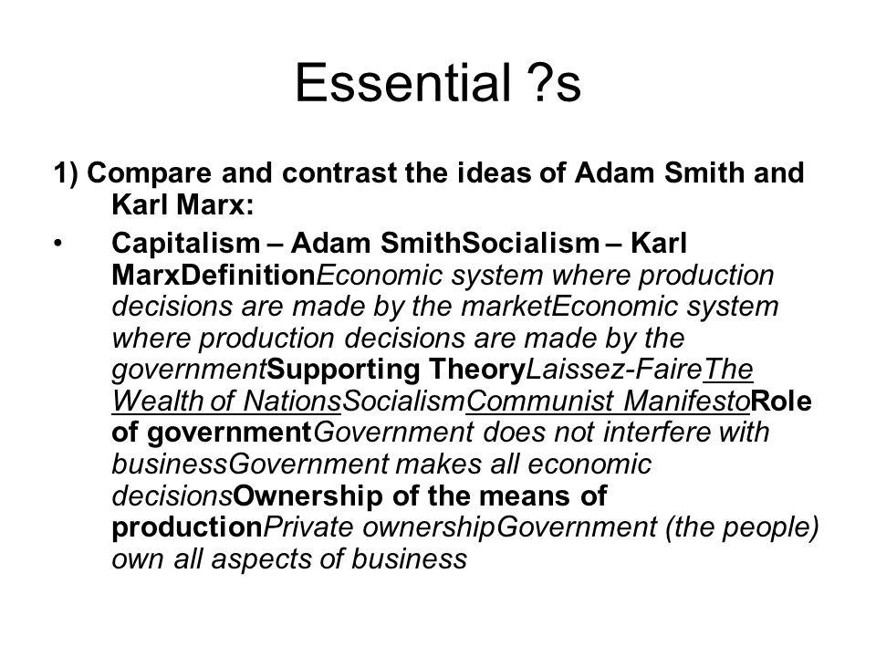 dissertation on sociology science
