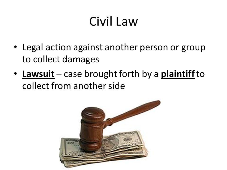 Gasex law