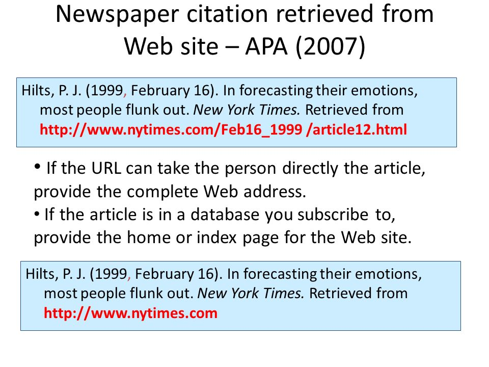 in paper citations Need an apa in text citation generator we've prepared it for you at grademiners if you need to create an a-winning paper in apa format, citation generator is something that will come in handy.