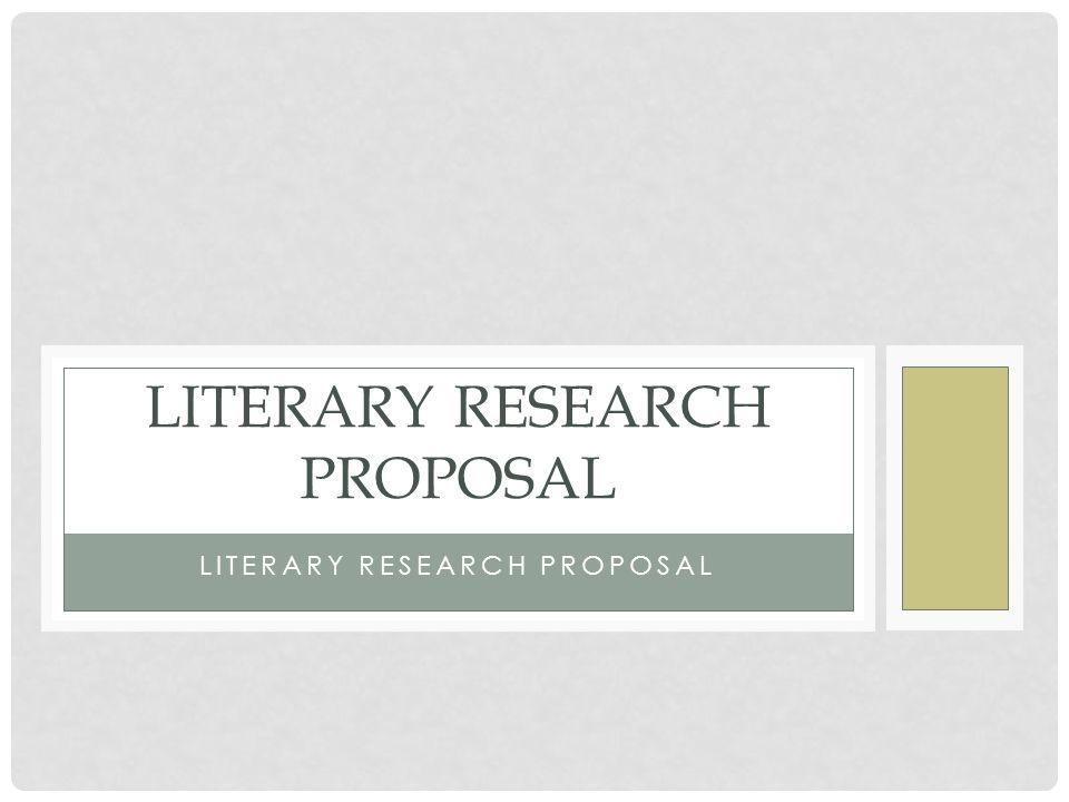 download research paper chapter 3 quantitative