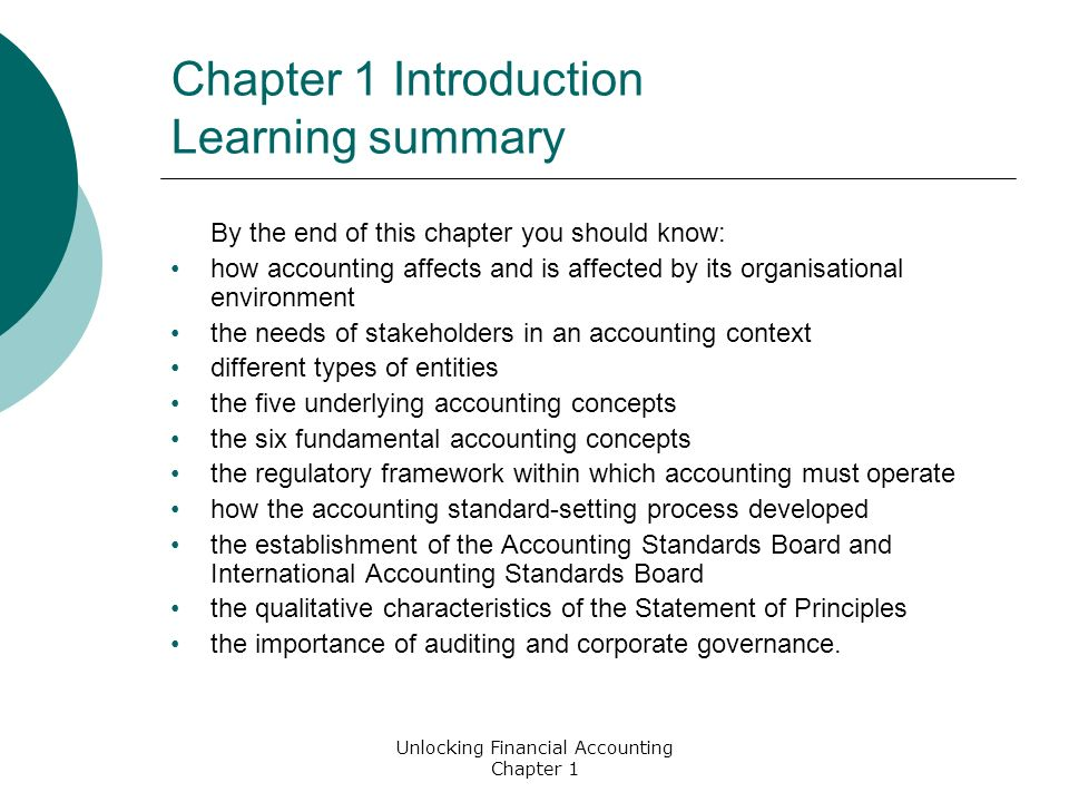 adapting international accounting standards essay The development of modern accounting system and accounting theories is accompanied by substantial changes in economic relations and society at large that naturally results in the necessity to implement changes in accounting systems and adapt them to the new challenges and current situation in business relations.