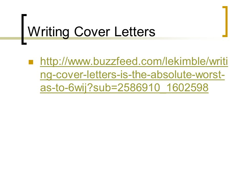 Cover Thank You Letters A Cover Letter Draws Attention To