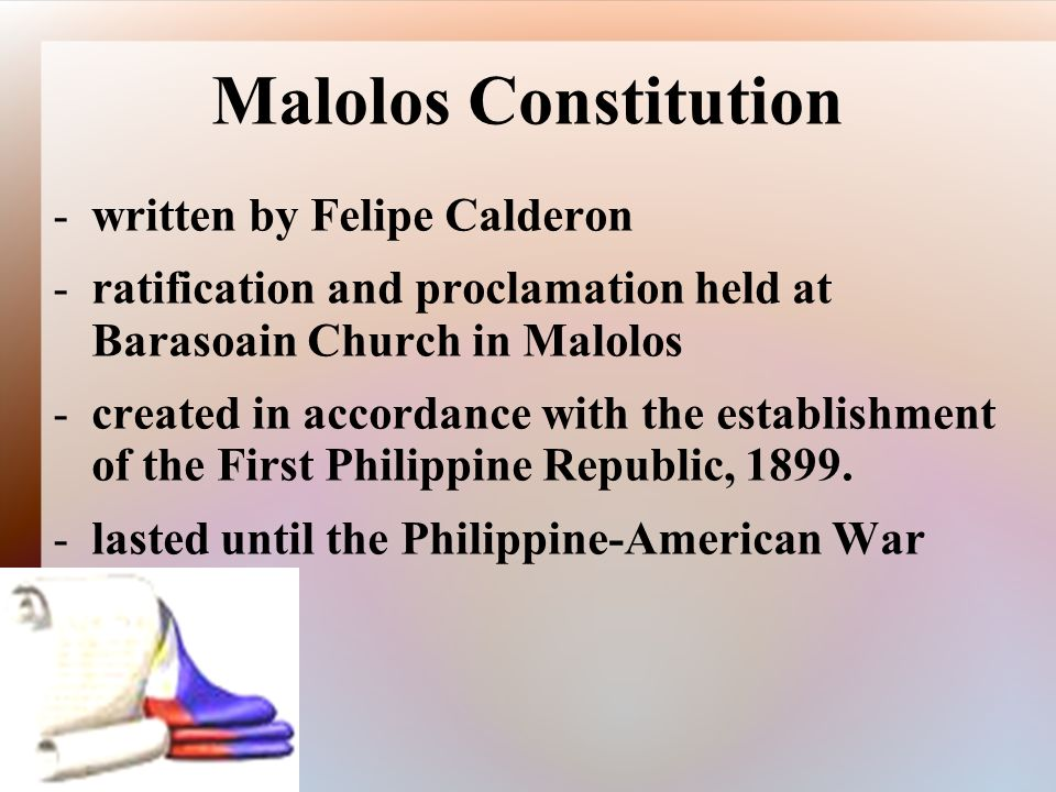 was the constitution written to be The constitution is presented in several ways on this site this page presents the constitution on one large html-enhanced page other pages present the constitution as a series of individual pages, in plain text, in standard palm doc format, and in enhanced tealdoc format.