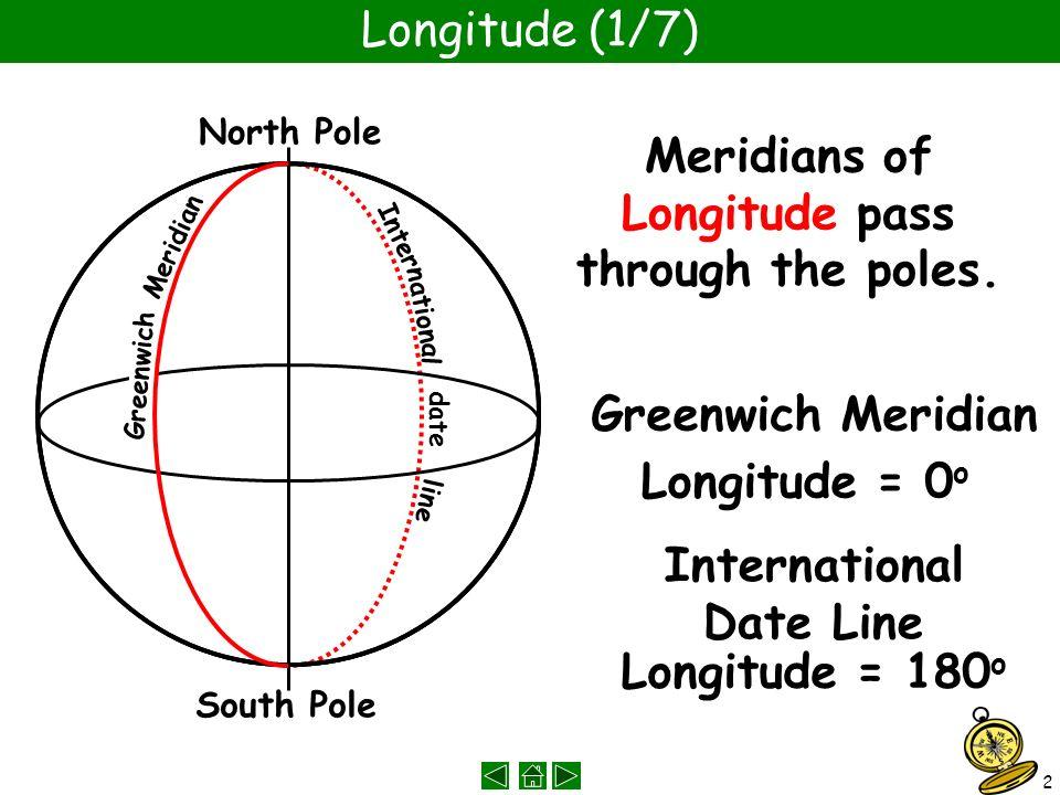 Latitude And Longitude Map Of Canada, 2 2, Latitude And Longitude Map Of Canada