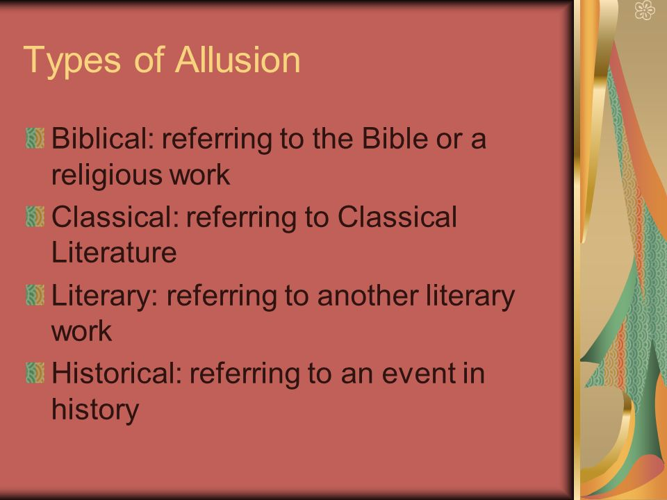 the definition of classical literature essay Extended definition of a modern hero essay - classical heroes commonly display bravery and strength in their noble feats of self-sacrifice in order to attain fame and glory as a savior of his or her people.