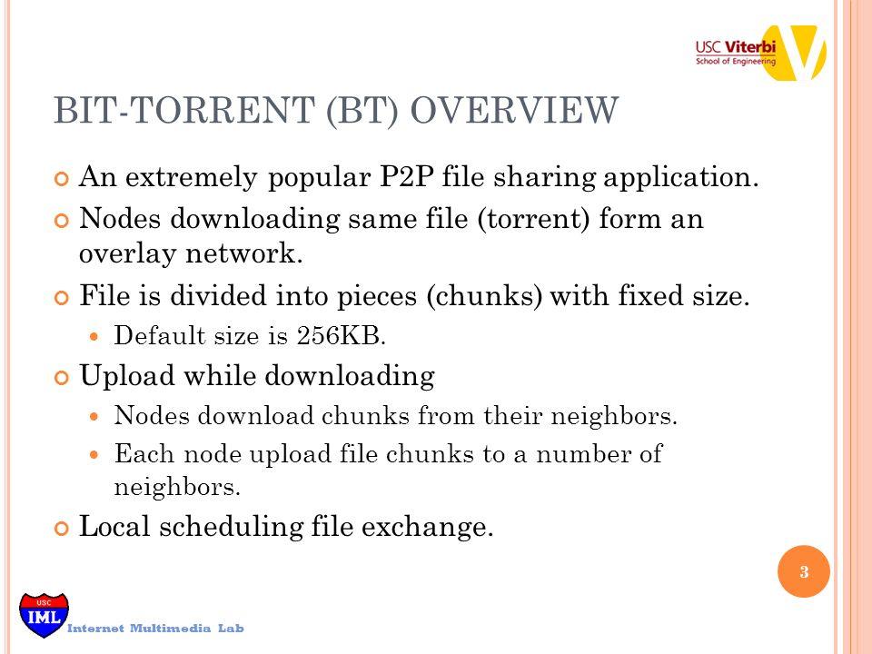 neighbors torrent