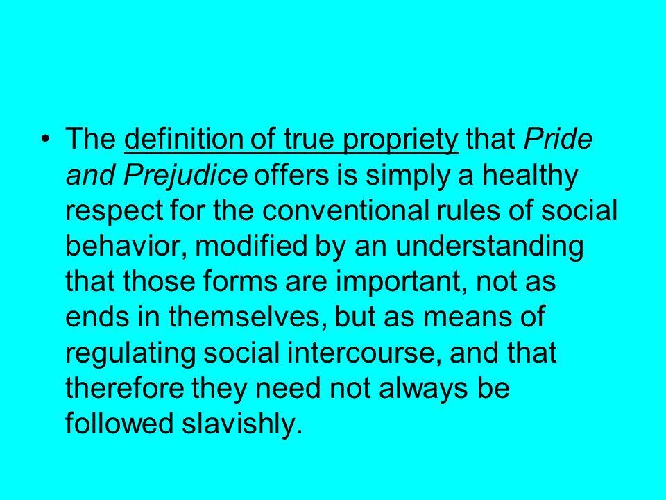 socially acceptable definition