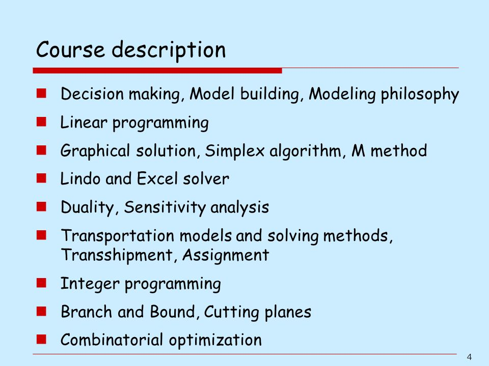 decision making model analysis essay An analysis of the rational decision making model essay sample decisions made by groups when dealing with complex problems and issues occur everyday in the life of.