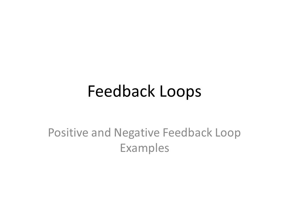 importance of negative feedback Given the anxiety nearly half of leaders have about giving negative feedback, it surprised us to find that an even higher percentage of people avoided giving positive feedback (37%) than negative.