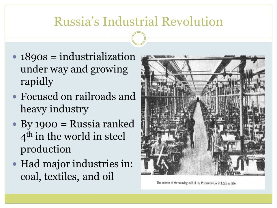 assignment 1 reconstruction to industrialization in Assignment #2: poster & research (25 pts) your job is to research an industrialist of the late 19th century and determine if he should be hailed as a captain of industry or condemned as a robber baron.