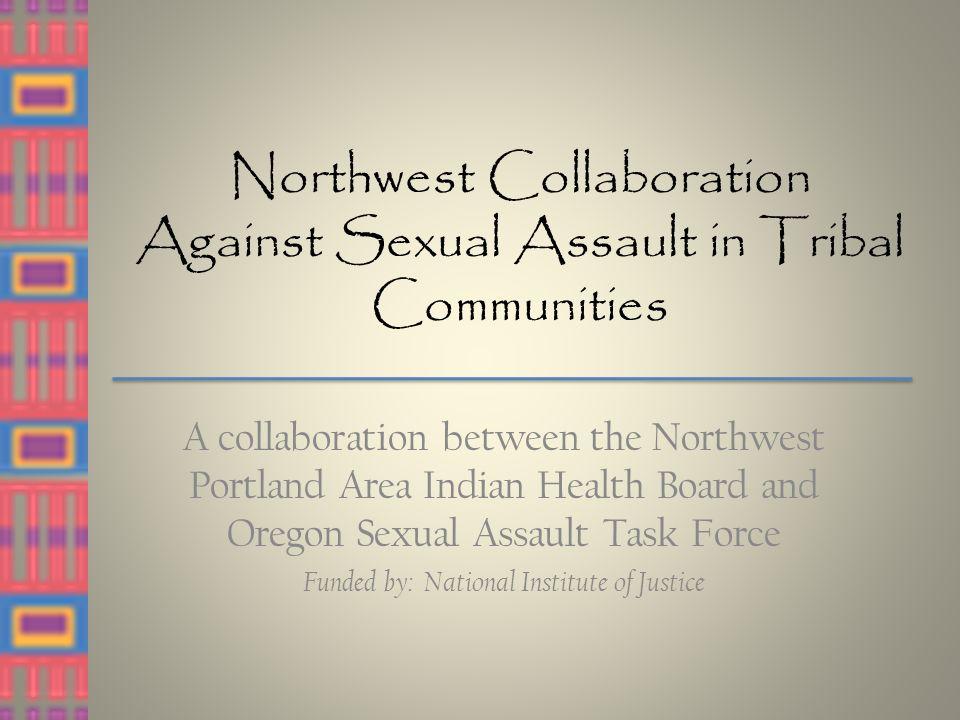 force assault task Oregon sexual