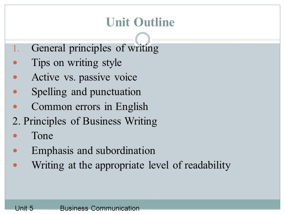 rewrite the reply according to the principles of effective writing in business Examples and discussion of how to write a business report for  english learners writing business reports  as the easier it is to reply to an email.
