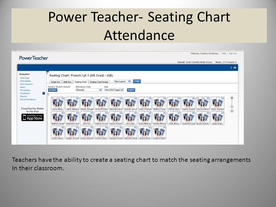power school grades 3 5 good morning 1 log into a computer 2 open