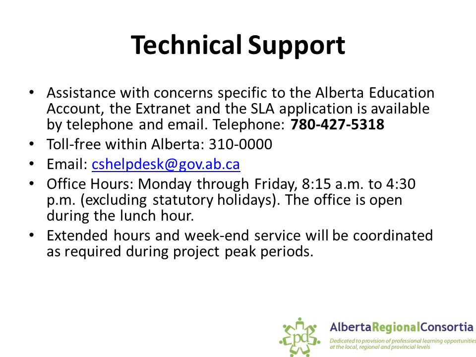 Grade 3 student learning assessments preparing for the fall 2015 technical support assistance with concerns specific to the alberta education account the extranet and the malvernweather Gallery