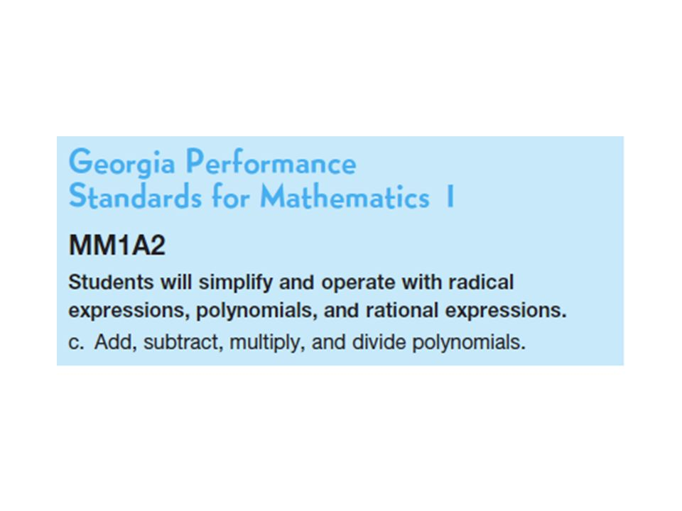 Polynomial Basics Adding And Subtracting Polynomials Mm1a2 A Ppt. 3 Collect Or Bine The Like Terms 3x 6 2x 8 1 4x 2 7 5x Y 10xy 5y 6xy 14 4xy. Worksheet. Adding And Subtracting Polynomials Worksheet Perform The Operations At Mspartners.co
