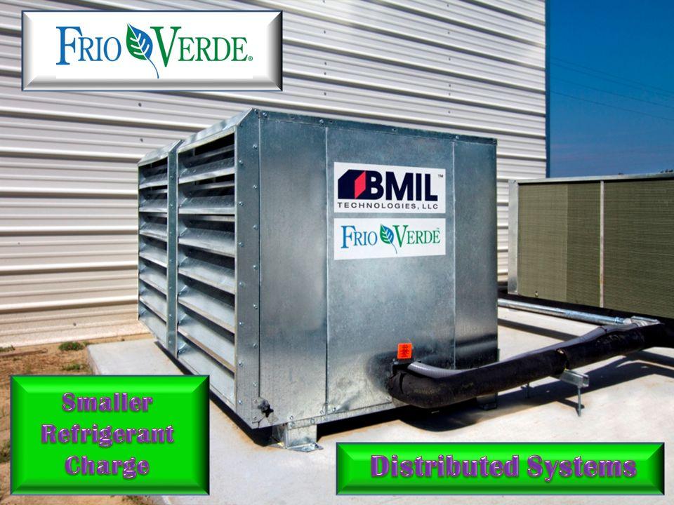 1  LOW COST 2  SIMPLE 3  EFFICIENT  EER Energy Efficiency