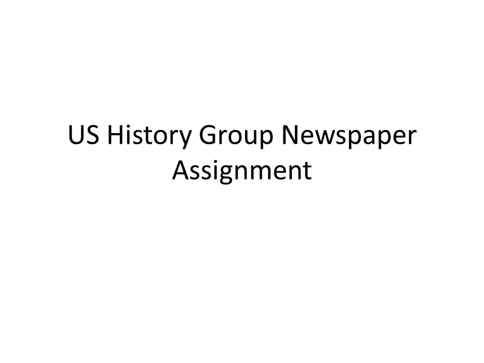 synthesis paper group story read Synthesis definition is - the composition or combination of parts or elements so as to form a whole how to use synthesis in a sentence the composition or combination of parts or elements so as to form a whole.