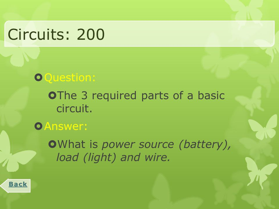 Charges 2: 1000  Question:  The type of charging that occurs when two objects rub against each other.