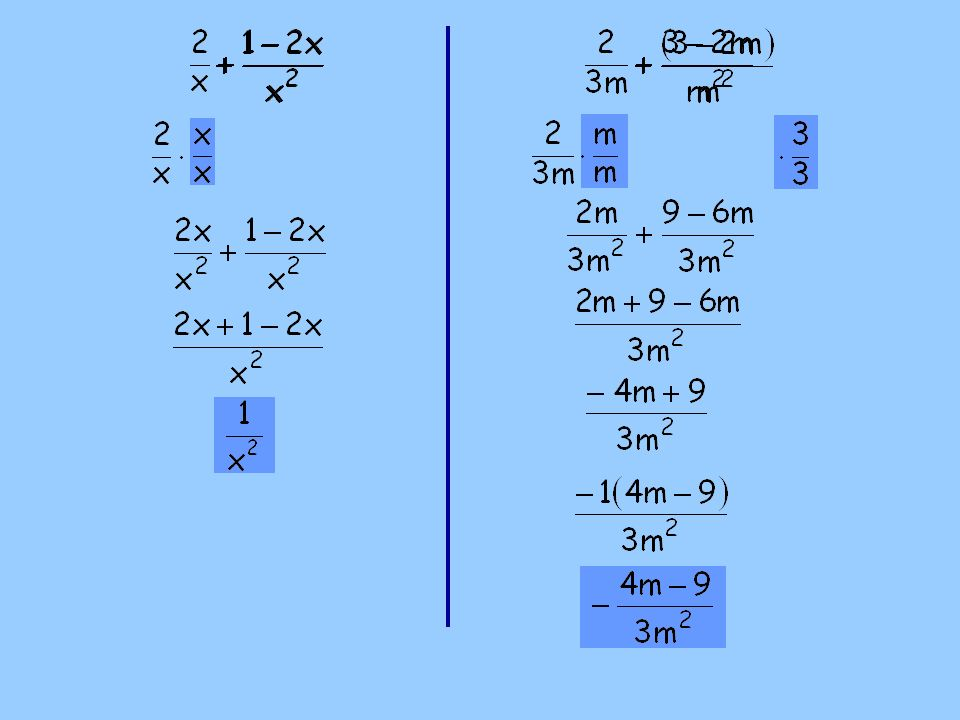 117 Rational Expressions With Unlike Denominators Algebra 1 Glencoe. Worksheet. 11 4 Practice Worksheet Adding And Subtracting Rational Expressions Answers At Clickcart.co