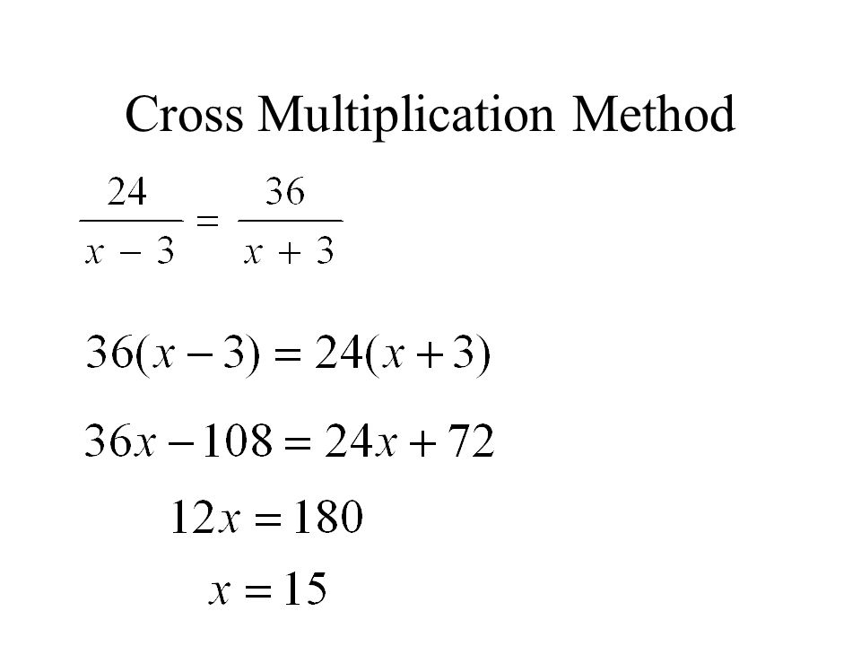 Warmup Given These Solutions Below Write The Equation Of. 14 Solving Rational Equations. Worksheet. Solving Rational Equations Worksheet At Mspartners.co