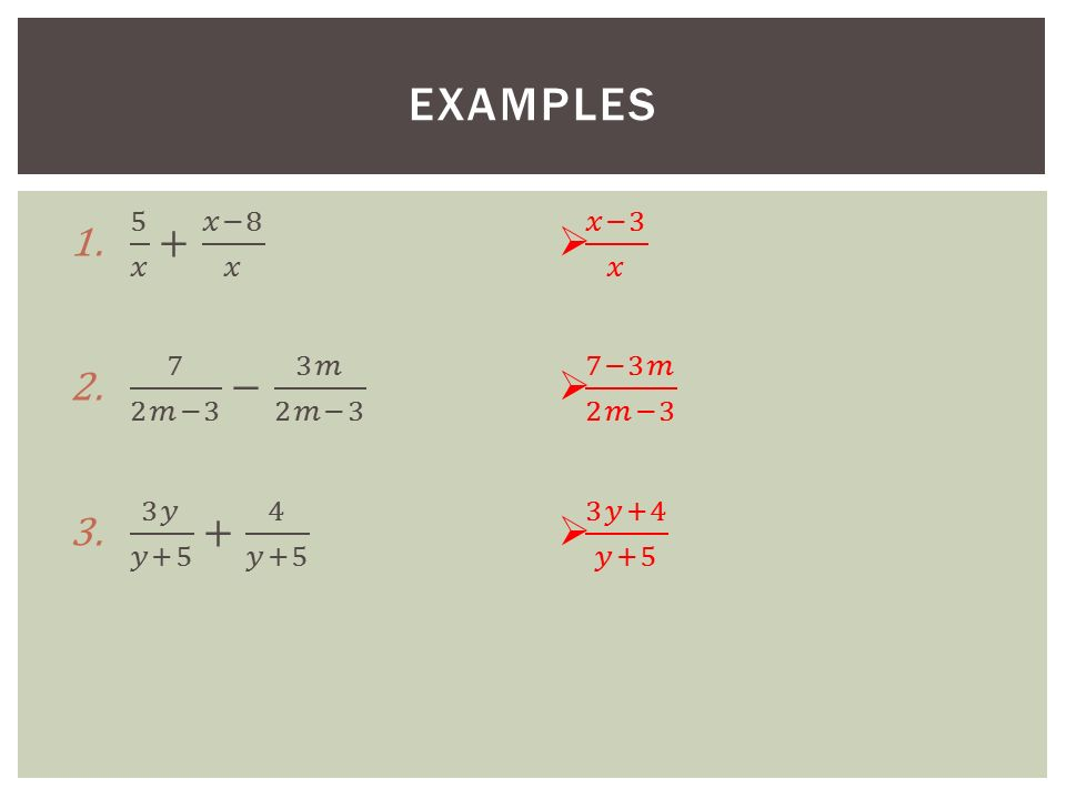 Goal Add And Subtract Rational Expressions Eligible Content A. Goal Add And Subtract Rational Expressions Eligible Content A11153 116 Adding Subtracting. Worksheet. 11 4 Practice Worksheet Adding And Subtracting Rational Expressions Answers At Clickcart.co