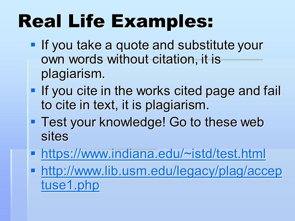 Help me write esl persuasive essay