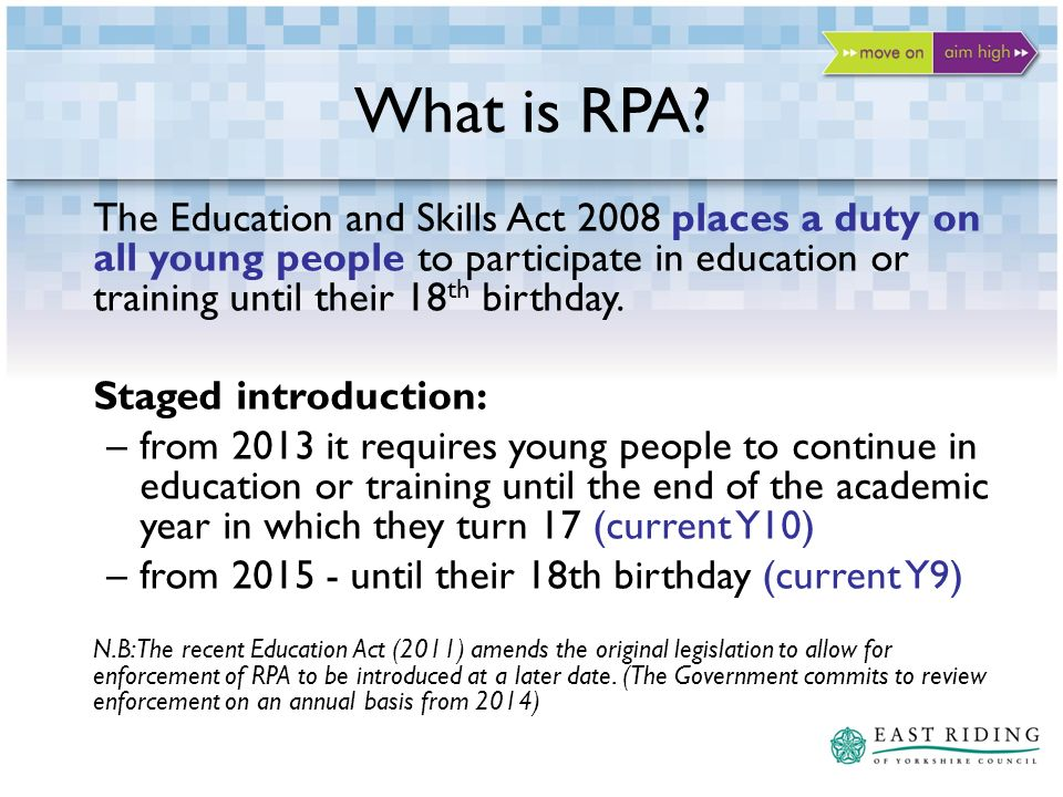 Young People's Choices After Year 11 (Teaching Staff) - ppt