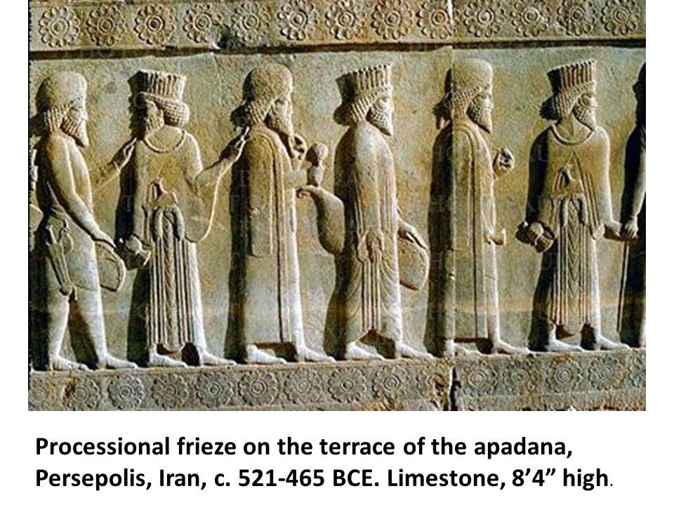 Ancient Near East Notes Female Head Innana From Uruk Iraq Iraq Museum Bagdad Ca Bce Ppt Download