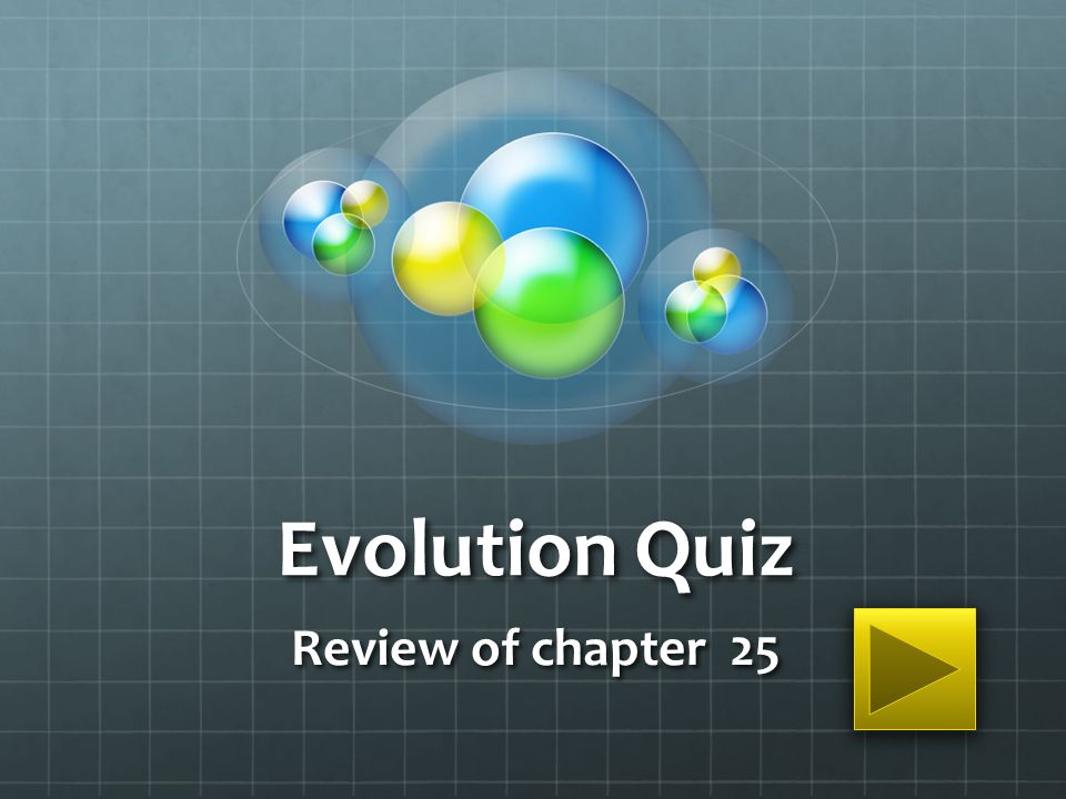 Evolution quiz review of chapter 25 evolution of the horse how has 2 evolution quiz review of chapter 25 ccuart Gallery