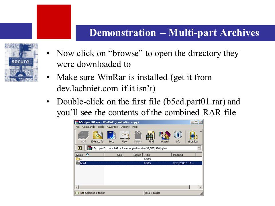 Michigan HTCIA March 29 th, 2006 Usenet Abuse Primer  - ppt download