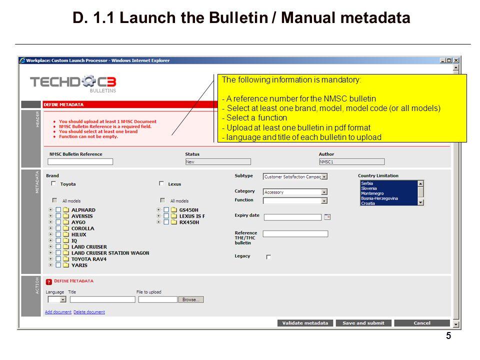 1 tme bulletin system loading nmsc bulletins 2 2 bulletins user rh slideplayer com Kindle Fire User Guide Kindle Fire User Guide