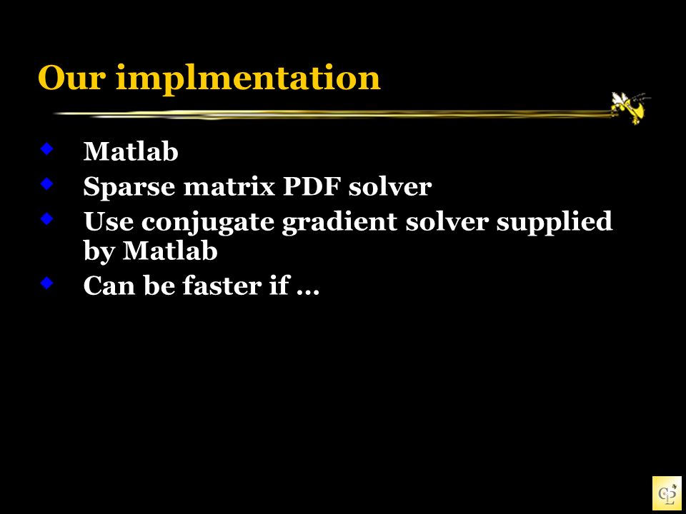 Grabcut Matlab