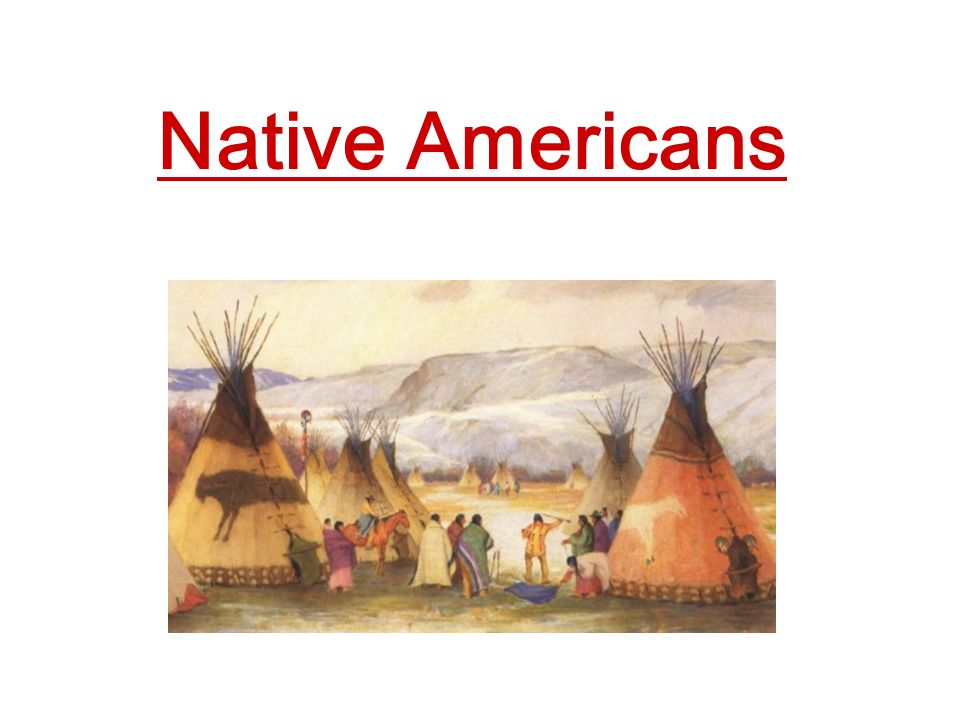 Native americans southwest native american tribes anasazi these 1 native americans publicscrutiny Choice Image